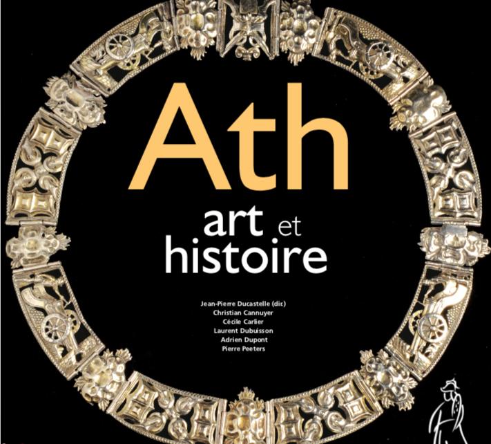 ath art et histoire
